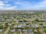 3739 Everglades Road - Photo 28