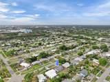 3739 Everglades Road - Photo 30
