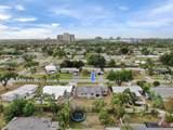 3739 Everglades Road - Photo 31
