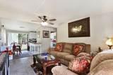 3739 Everglades Road - Photo 4