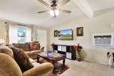 3739 Everglades Road - Photo 5