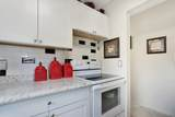 3739 Everglades Road - Photo 9