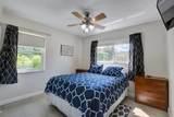 630 Snug Harbor Drive - Photo 25