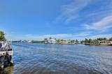 630 Snug Harbor Drive - Photo 29