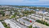 630 Snug Harbor Drive - Photo 36