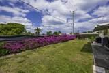 3330 Loren Road - Photo 34
