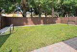 5053 Sancerre Circle - Photo 38