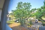 7041 Environ Boulevard - Photo 19