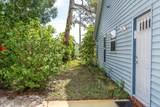 5100 Paleo Pines Circle - Photo 33