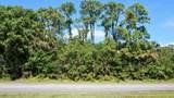 8404 Citrus Park Boulevard - Photo 1