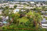5115 Ferndale Drive - Photo 10