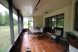 12451 Piper Cub Terrace - Photo 19