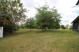 12451 Piper Cub Terrace - Photo 22