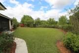 12451 Piper Cub Terrace - Photo 3