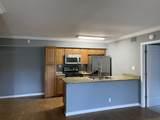 6426 Chasewood Drive - Photo 8