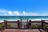 19850 Beach Road - Photo 3