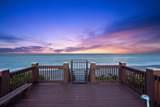 19850 Beach Road - Photo 4