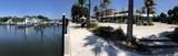3238 Casseekey Island Road - Photo 10