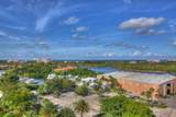 3238 Casseekey Island Road - Photo 13