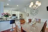 10521 Kinkaid Terrace - Photo 18