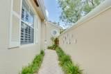 10521 Kinkaid Terrace - Photo 4