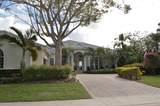 8551 Egret Lakes Lane - Photo 1