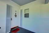 6100 7th Avenue - Photo 2