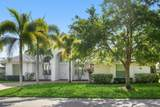 570 Sanctuary Drive - Photo 1
