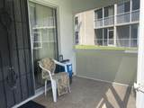 400 Village Green Circle - Photo 16