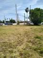 560 Jackson Avenue - Photo 1