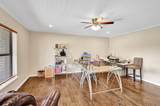 14662 Rolling Rock Place - Photo 28