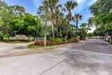 400 Woodview Circle - Photo 30