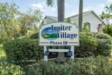 104 Wingate Drive - Photo 14
