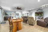 6381 Peterson Road - Photo 11