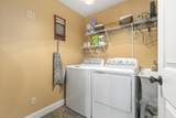 6381 Peterson Road - Photo 28