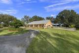6381 Peterson Road - Photo 32