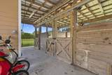 6381 Peterson Road - Photo 5