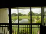 3200 Twin Lakes Terrace - Photo 12