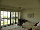 3200 Twin Lakes Terrace - Photo 13