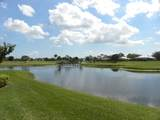 3200 Twin Lakes Terrace - Photo 2