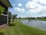 3200 Twin Lakes Terrace - Photo 20