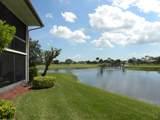 3200 Twin Lakes Terrace - Photo 3