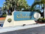 2215 Soundings Court - Photo 31