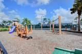 2215 Soundings Court - Photo 37
