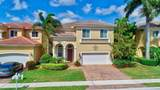7973 Shaddock Drive - Photo 40