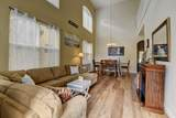 7973 Shaddock Drive - Photo 8