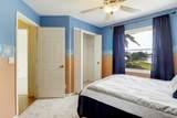 6635 Blue Bay Circle - Photo 32