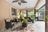 678 Bayharbor Terrace - Photo 19