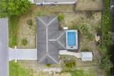678 Bayharbor Terrace - Photo 25