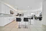 15378 Seaglass Terrace Lane - Photo 10